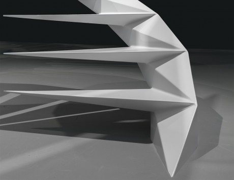 Fontanot_scala_Origami