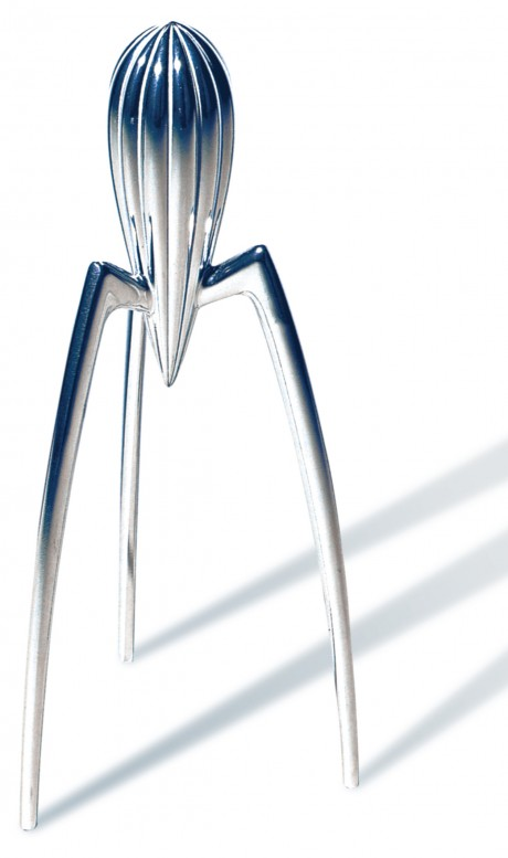Juicy_Salif_Alessi_Philippe_Starck_1
