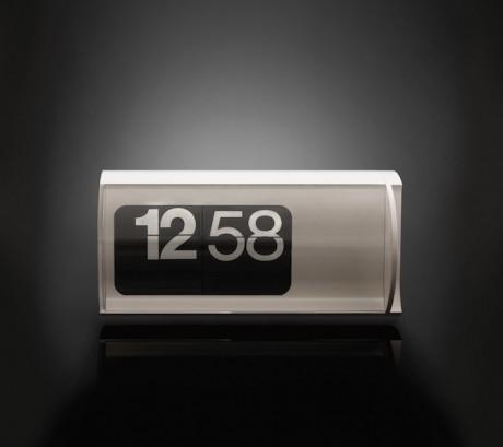 orologio icona anni 60