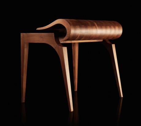 Mobili scultura