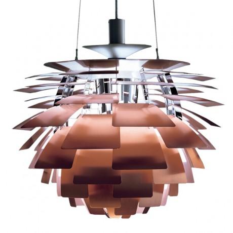 i maestri del design poul henningsen. Black Bedroom Furniture Sets. Home Design Ideas