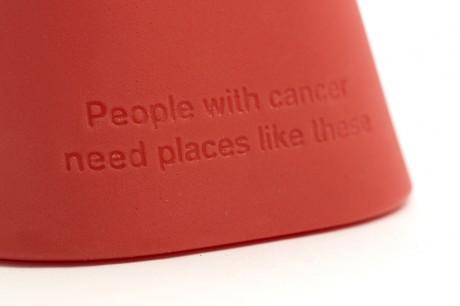 change box design sociale