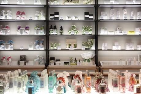Fragonard profumi e cosmetici