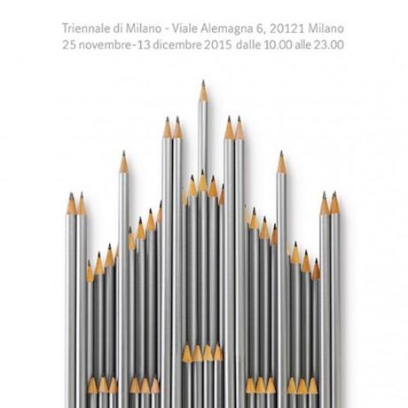 Calendarea: la mostra sui 25 anni del calendario Inarea