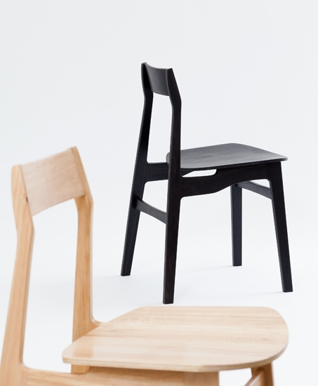 Australian Design by Australian Furniture Association