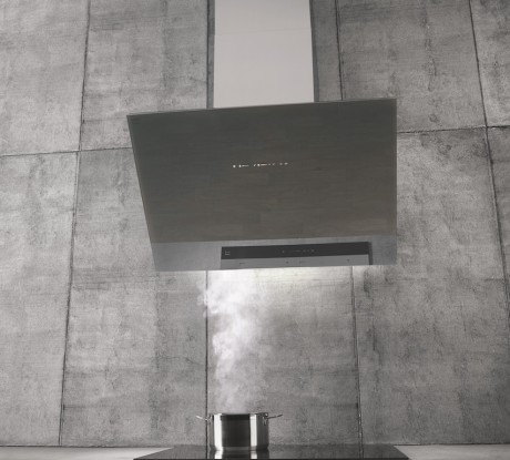 elettrodomestici Gorenje by Starck