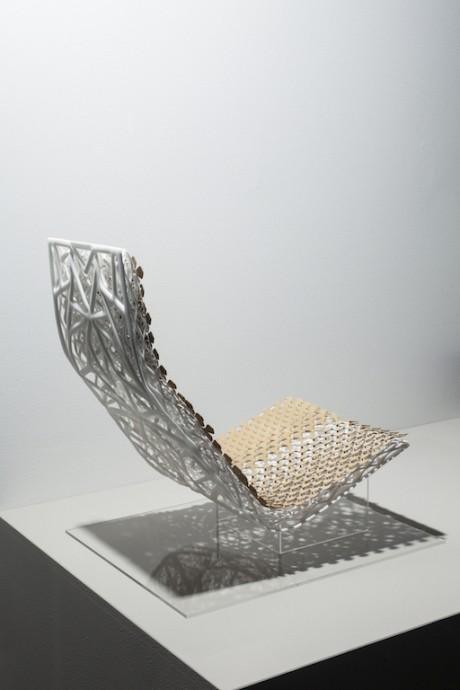 VOLVO Design Challenge