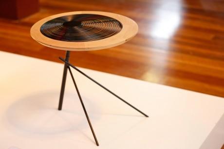 Australian Design by Australian Furniture Association