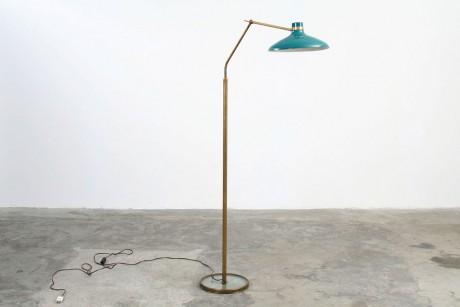 Gio Ponti lampada