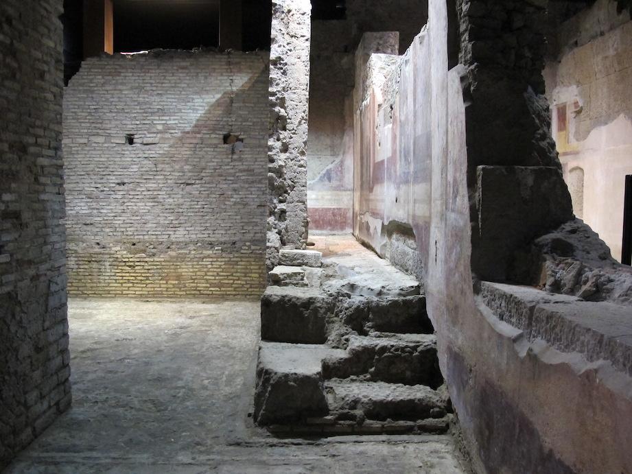 Quando Il Camino Diventa Elemento Di Design : Lighting design la luce diventa elemento architettonico