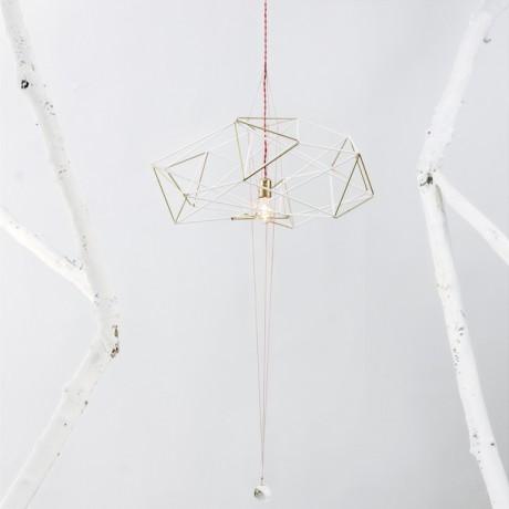 lampade modulari