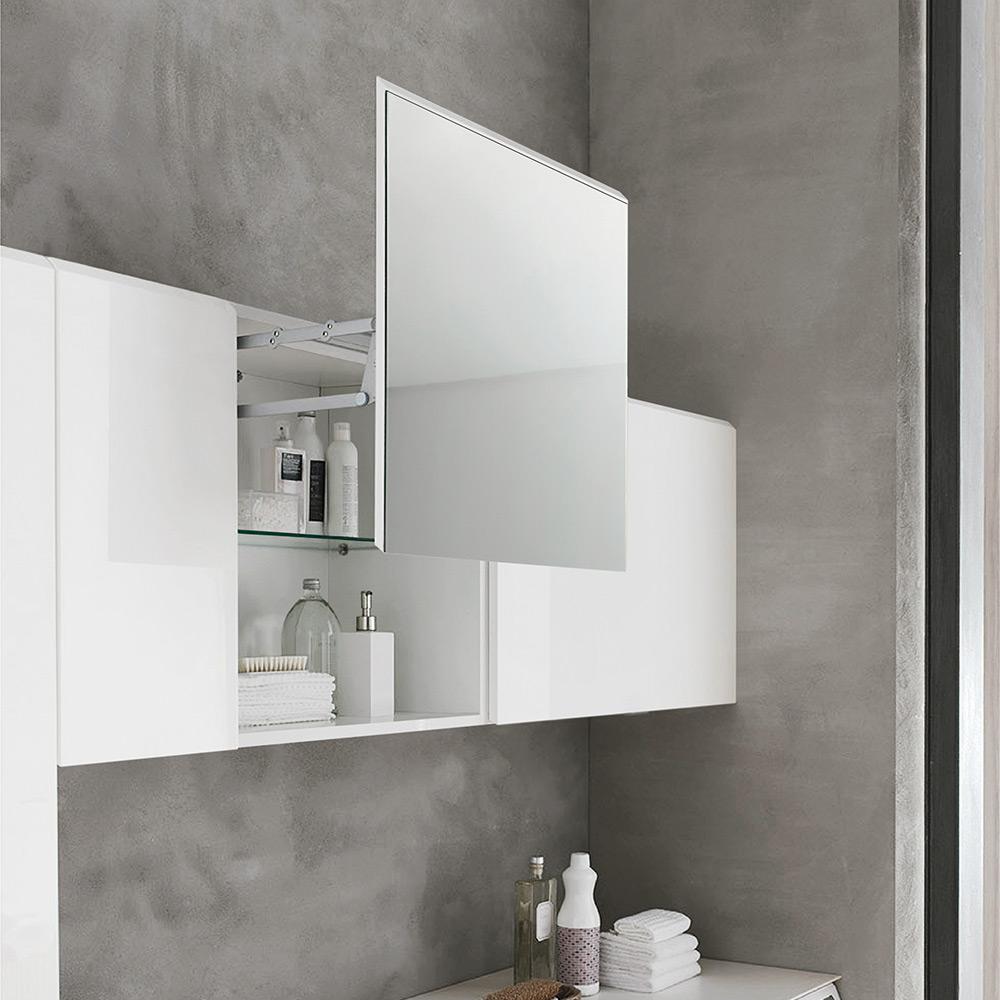 Come creare uno spazio lavanderia organizzato in casa