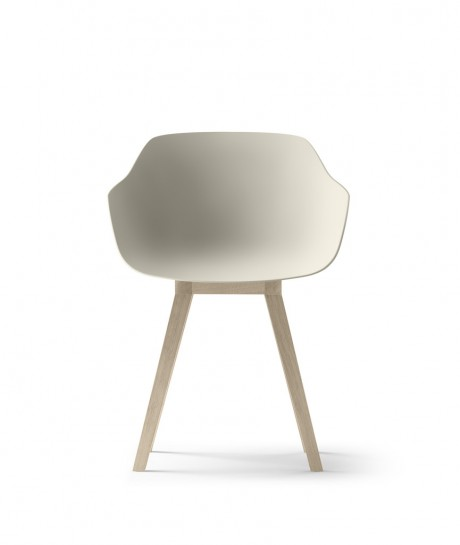 ALKI: KUSKOA chair
