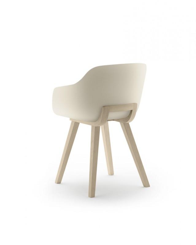 ALKI: KUSKOA chair