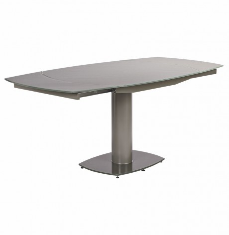 sedie e tavoli by Varo