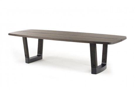 Base table by ARCO