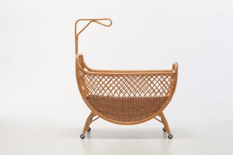 Mostra: Natura e design nelle collezioni Gervasoni: 1882-2015