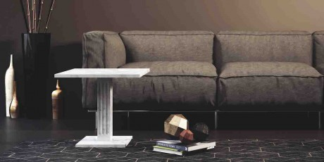 Concavo Convesso collection by Iosa Ghini