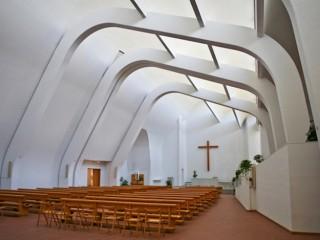 Alvar Aalto a Milano