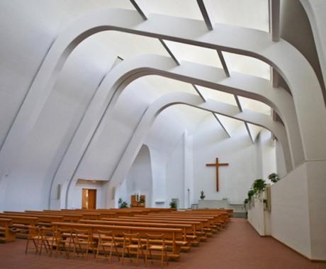 Alvar Aalto e l'Italia: Artek celebra a Milano il maestro finlandese