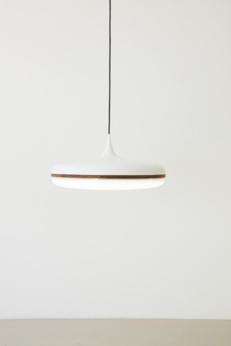 lampada Droplet