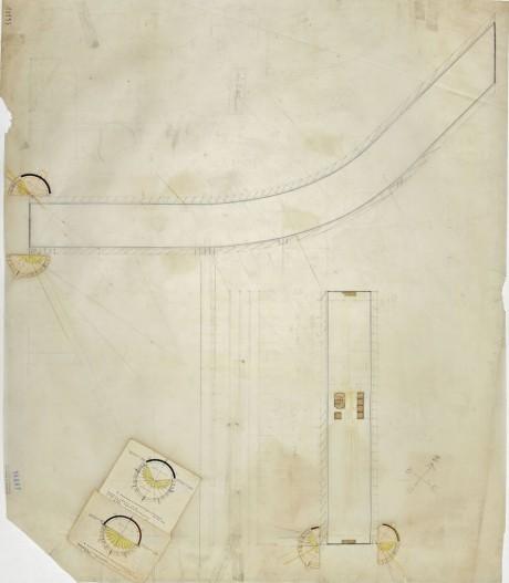 Le Corbusier Olivetti: due geni a confronto