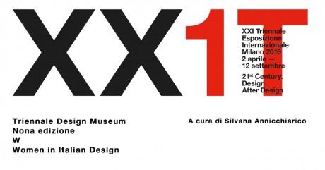 Elena Salmistraro: Women in Italian Design alla XXI Triennale di Milano