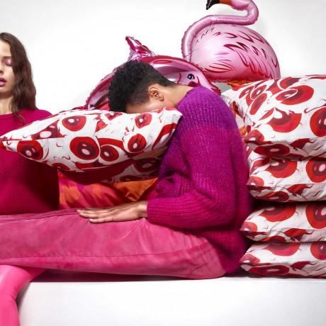Giltig: Katie Eary for Ikea