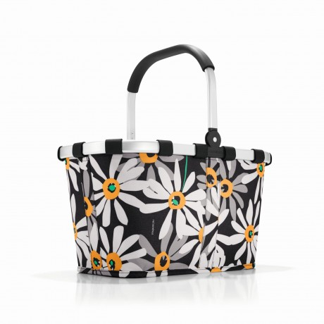 I nuovi Carrybag di Reisenthel