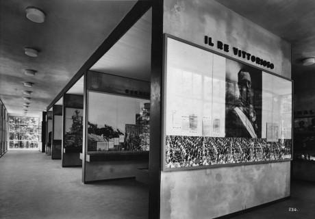apre a Milano la XXI Triennale