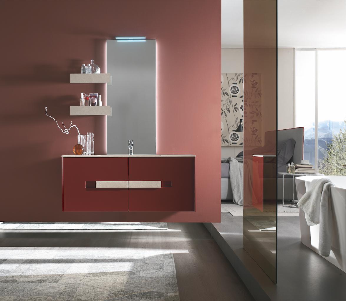 nuovi stili per l'arredo bagno - Arredo Bagno Artesi
