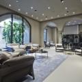 Il nuovo Flagship Store Ditre Italia a Milano