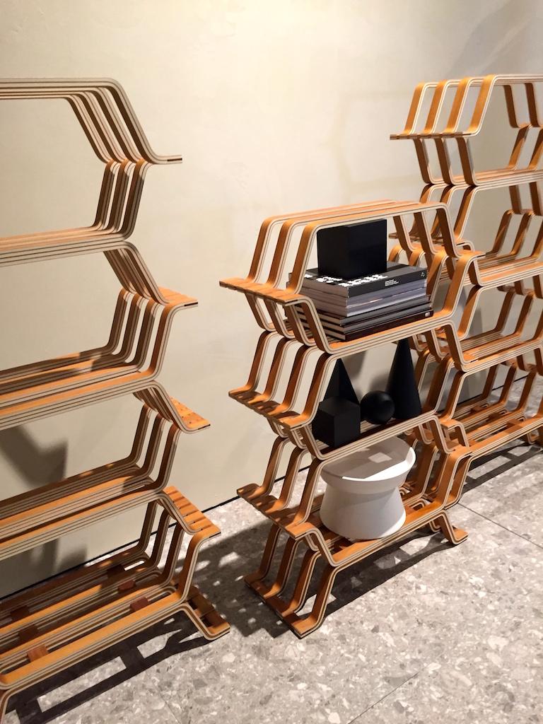 Il meglio del Salone del Mobile e della Milan Design Week 2016
