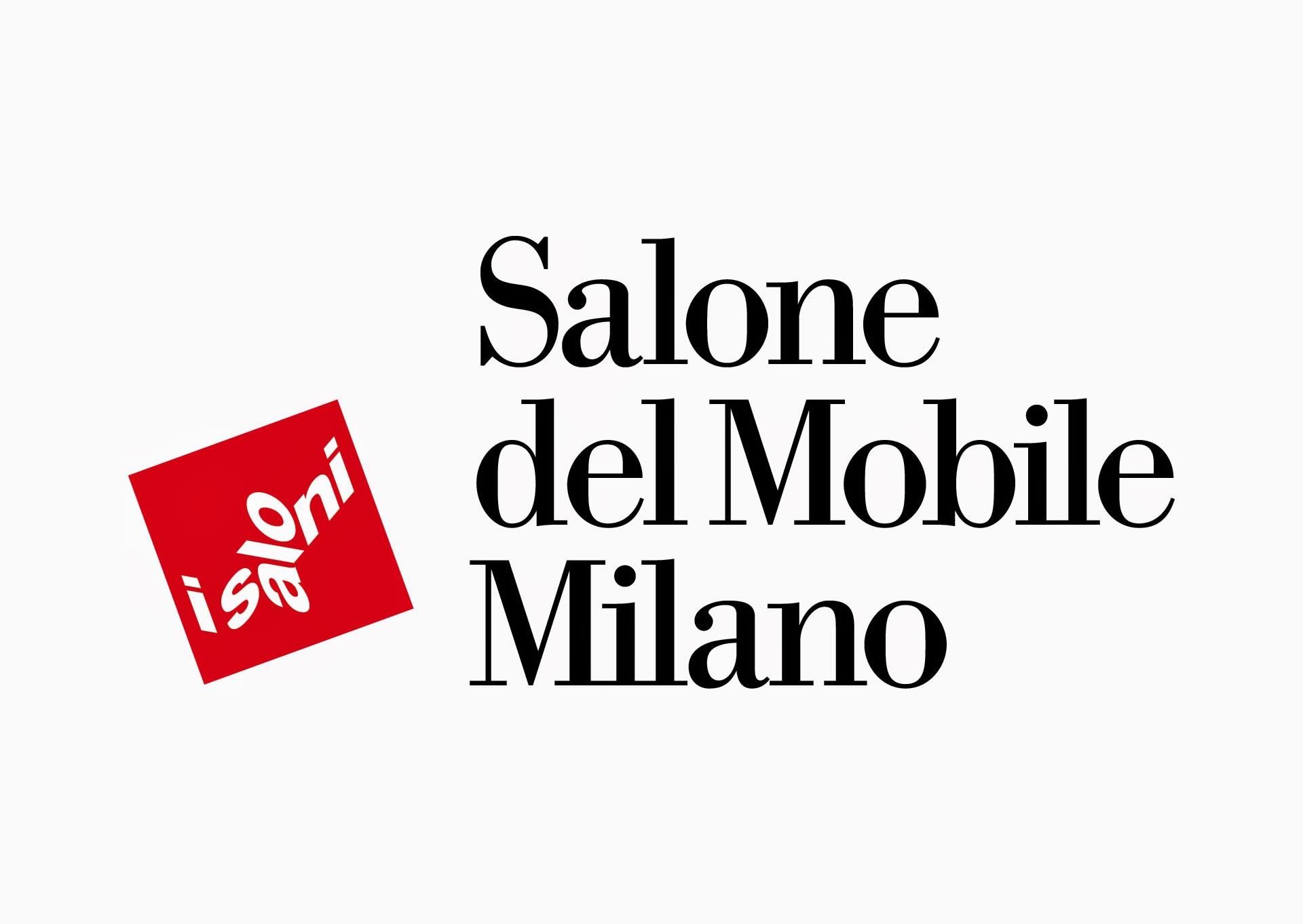 Considerazioni e consigli dal salone del mobile 2016 for Classi di design del mobile