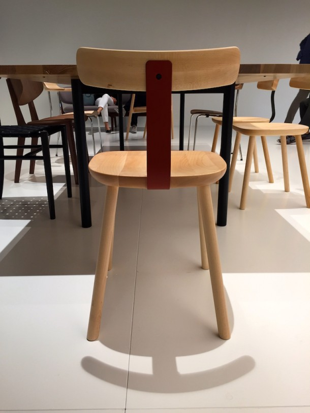 Salone-del-Mobile-2016-Milan-designstreet-20