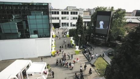 Superdesign Show Milano