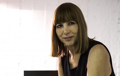 Gisella Borioli: Superdesign Show Milano