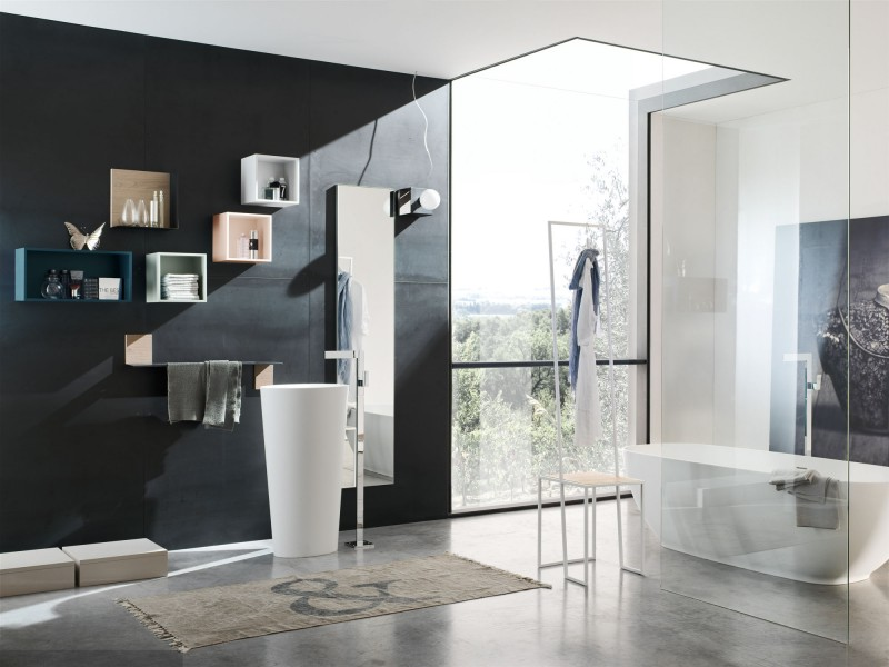 Magnetica by Arcom