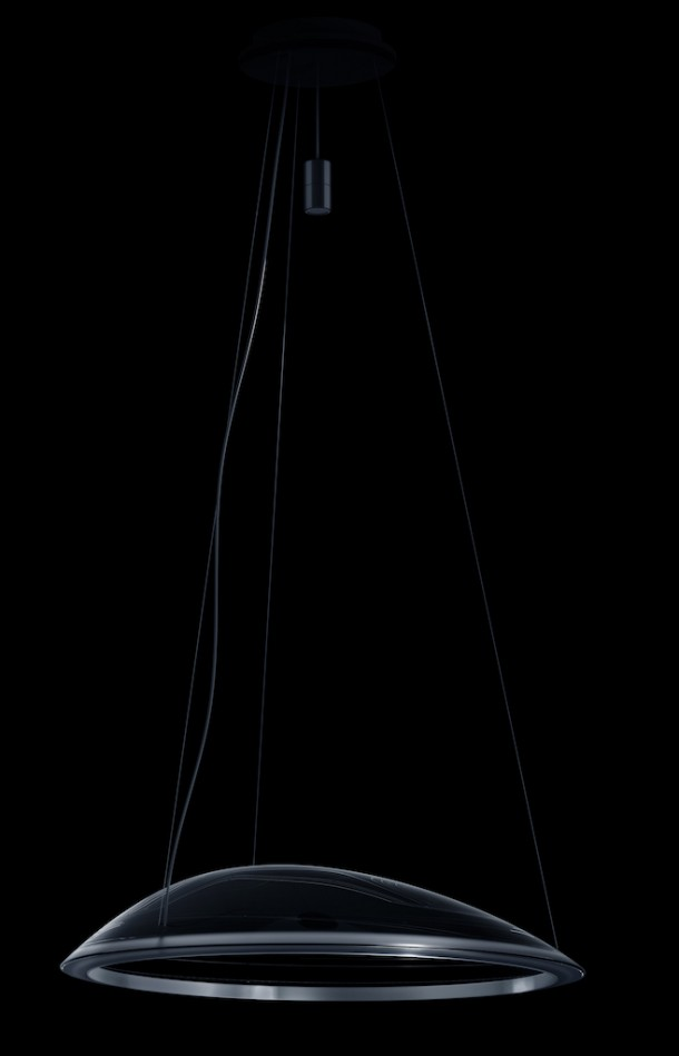 Ameluna lamp