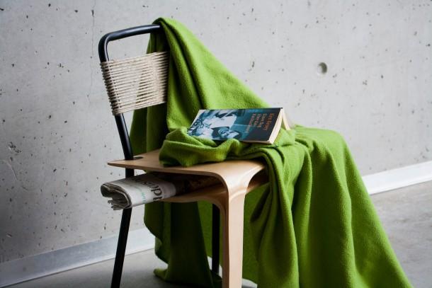 Split Chair