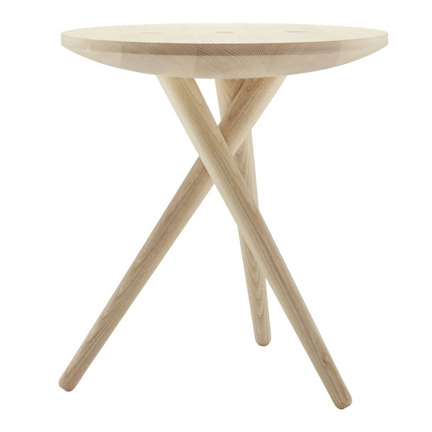Thonet: 1025 Table