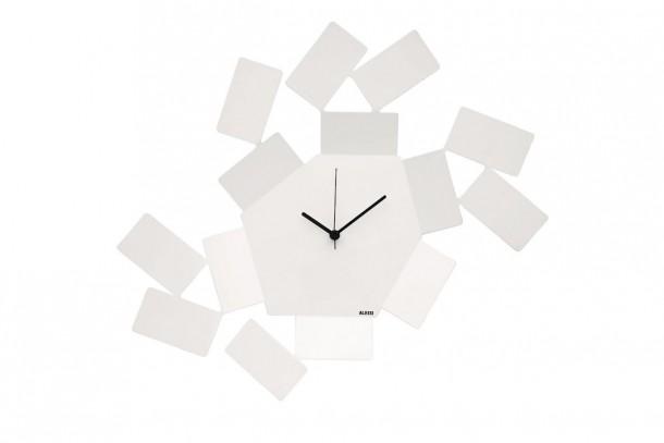 Orologi Alessi da parete