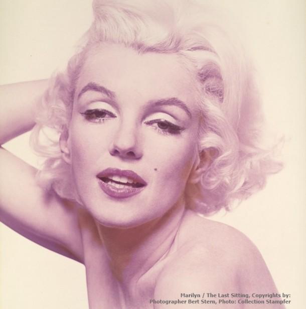 Marilyn Monroe, la donna oltre il mito