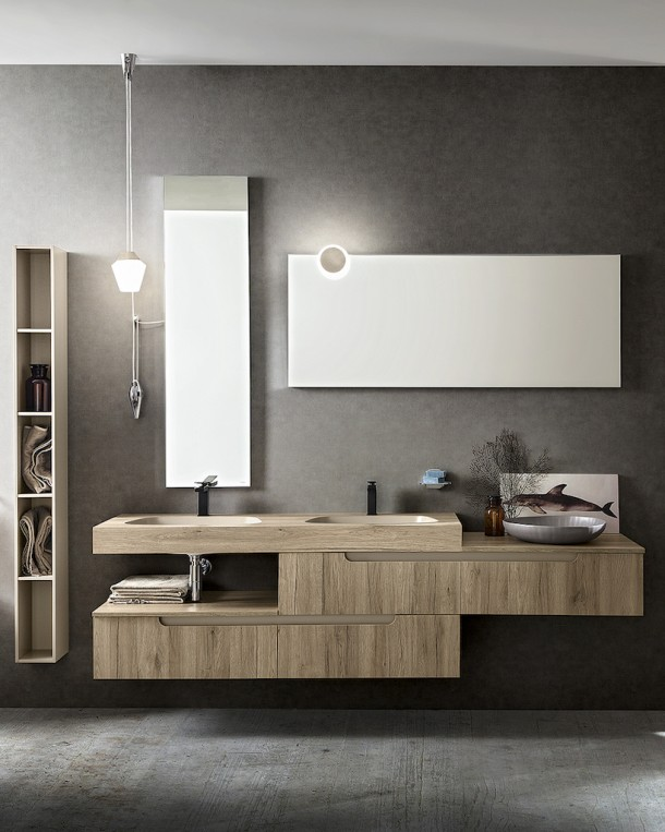 Rio collection by Cerasa