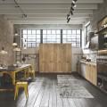 Cucina Loft by Snaidero