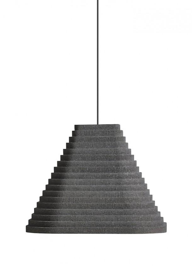 Rimpi Lamp