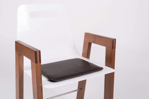 Timo Chair