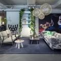 showroom Moooi London