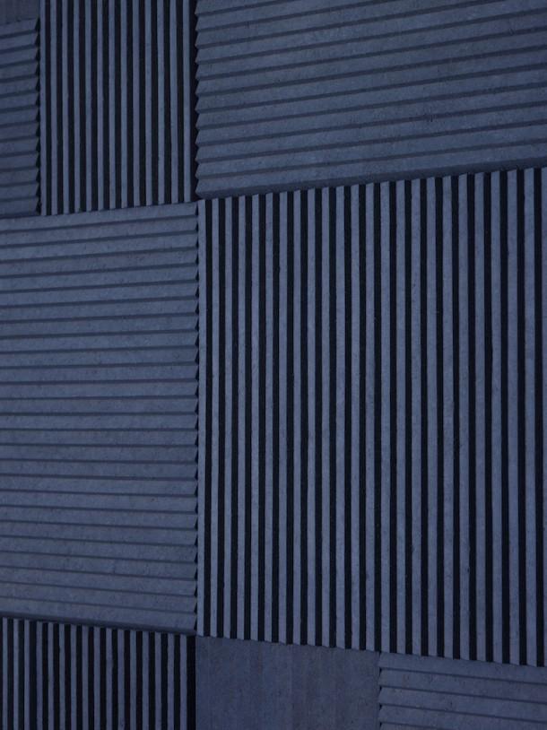 Rimpi Panel