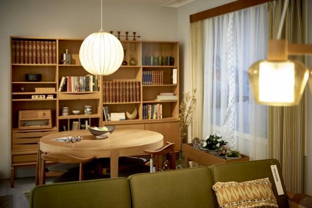 Il nuovo museo Ikea